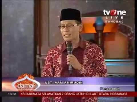 aam-tv