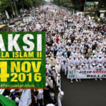aksi-bela-islam