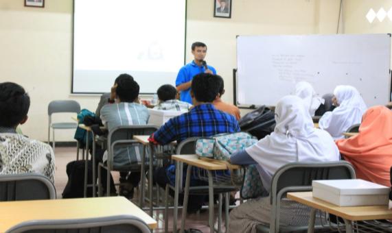 beasiswa-percikan-iman3