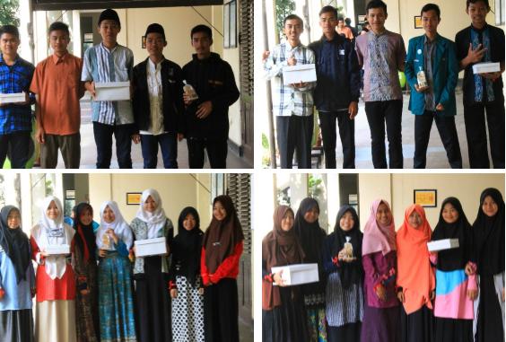 beasiswa-percikan-iman4