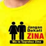 JAUHI-ZINA