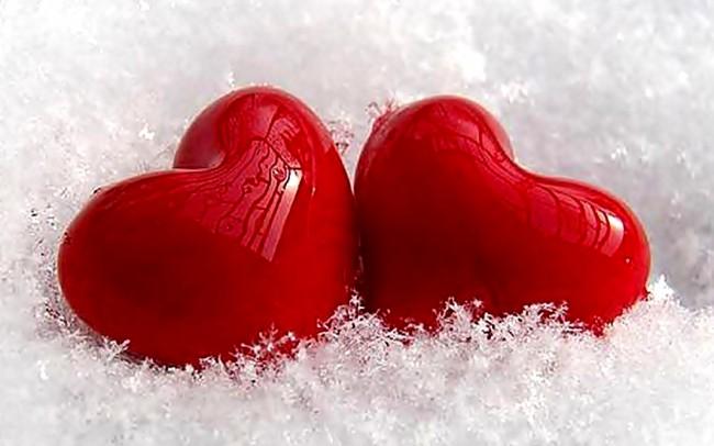 love-cinta-peluk percikan iman