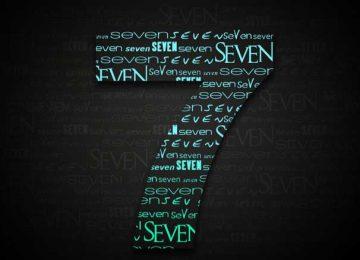 tujuh-golongan-syurga
