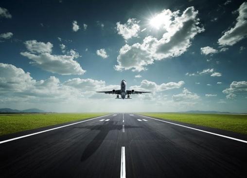 terakhir boarding