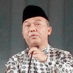 Ust. Hasyim Asyari
