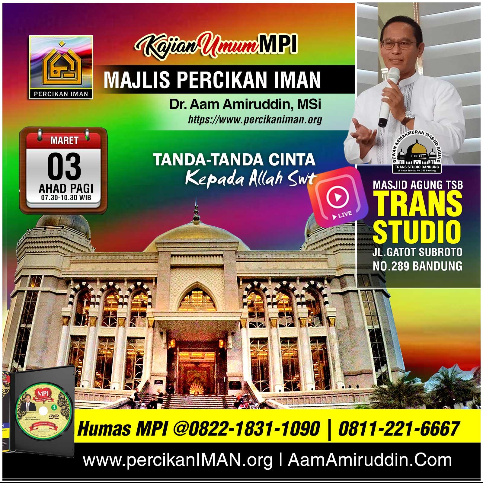 mpi-03-03-2019-aam-tsb-bdg