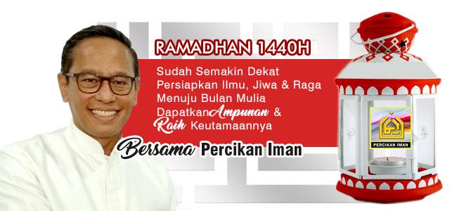 ramadhan-ramadan-1440-percikan-iman