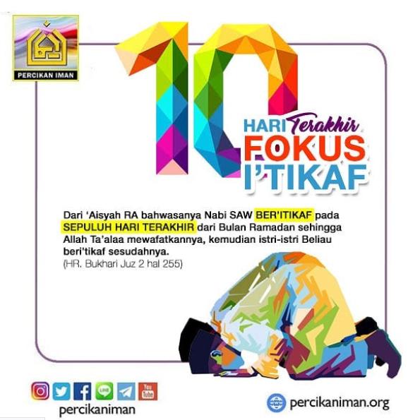 iktikaf-10-hari-terakhir-ramadan-percikan-iman
