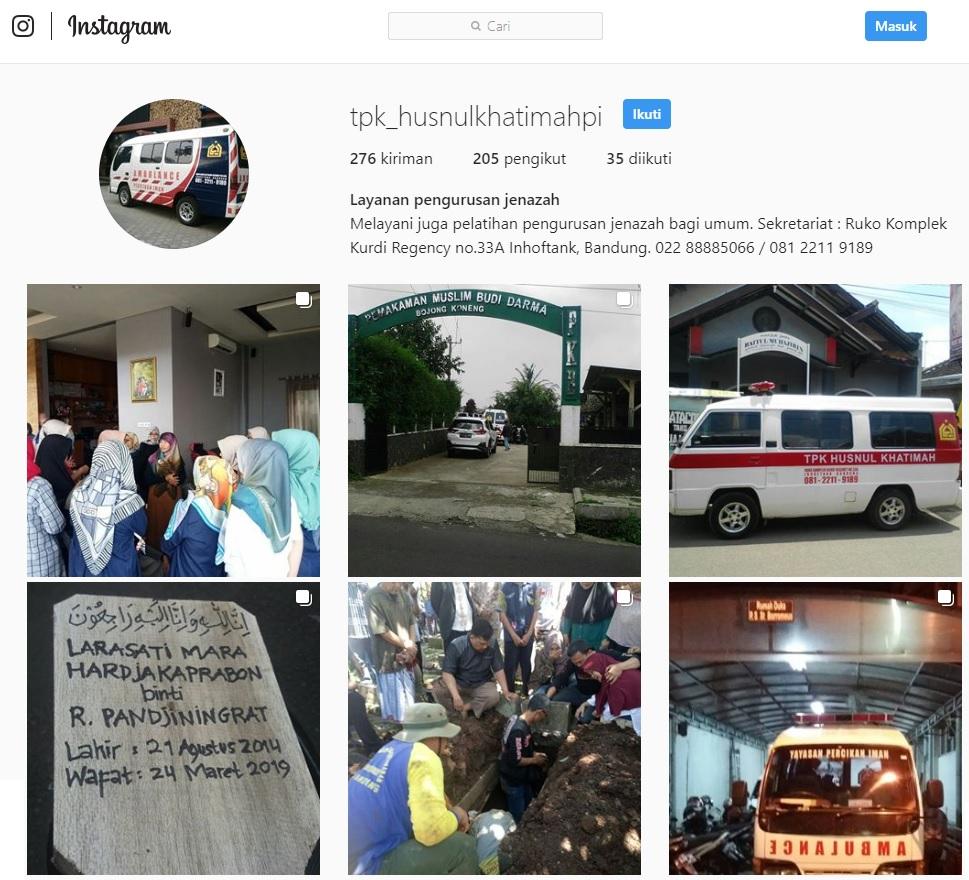 instagram-tpk-husnul-khatimah