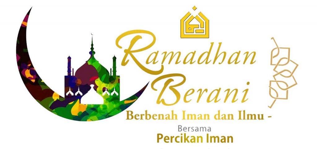 ramadan-percikan-iman