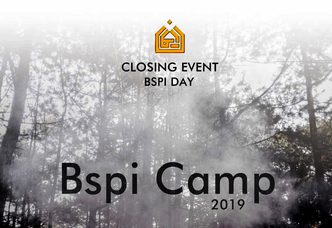 bspi-camp-2019