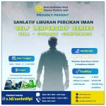 sanlatif-percikan-iman-2019