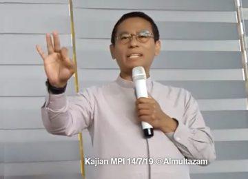 aam-amiruddin-percikan-iman