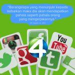dakwah-nasehat-internet-sosmed