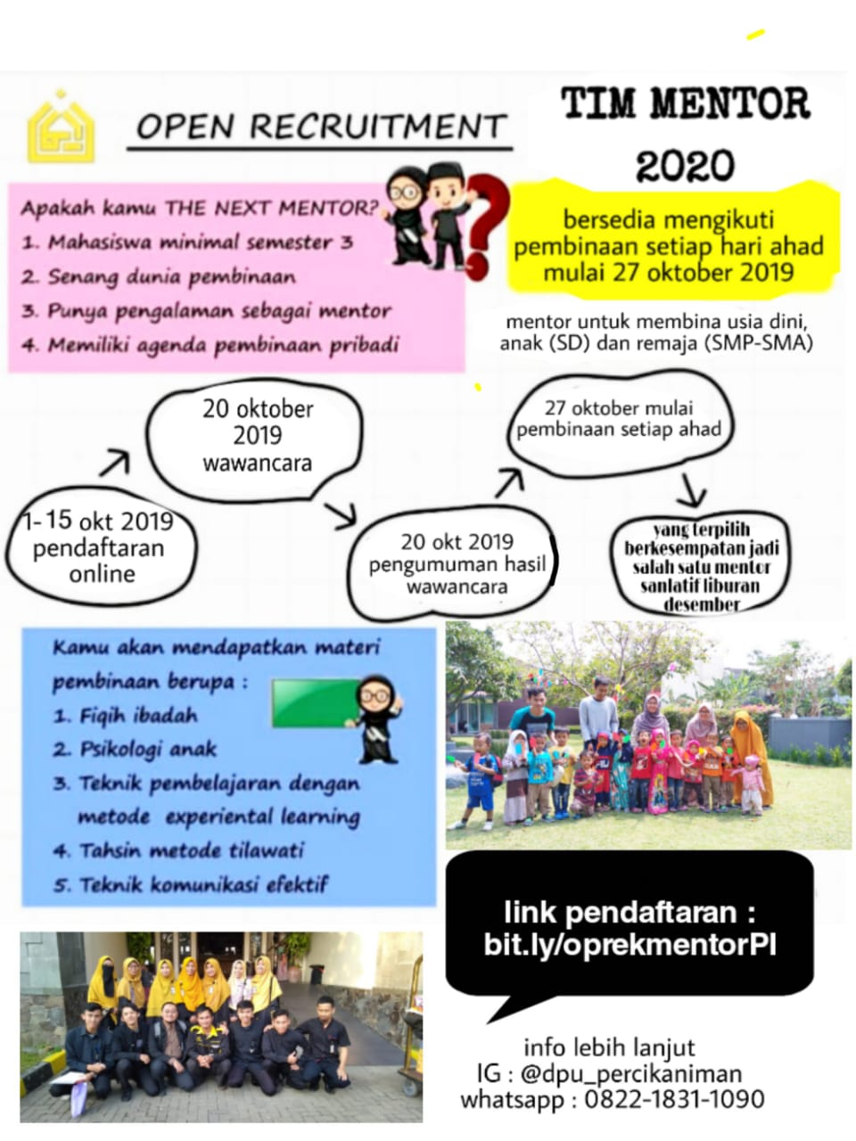 mentor-percikaniman-2020