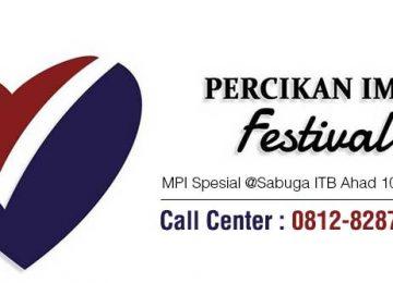 percikan-iman-festival-10-nopember-2019-sabuga-itb
