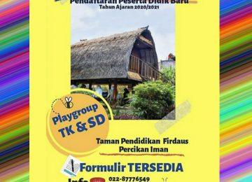 pendaftaran-peserta-didik-baru-playgroup-tk-sd-taman-firdaus-percikaniman