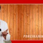 percikan-iman-online-aam-amirudin