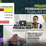 kemajuan-pembangunan-masjid-percikan-iman