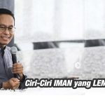 percikan-iman-development-aam-amiruddin
