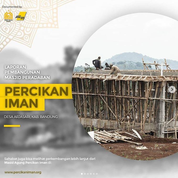 kemajuan-progress-wakaf-masjid-percikan-iman-1