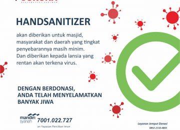 virus-corona--percikan-iman