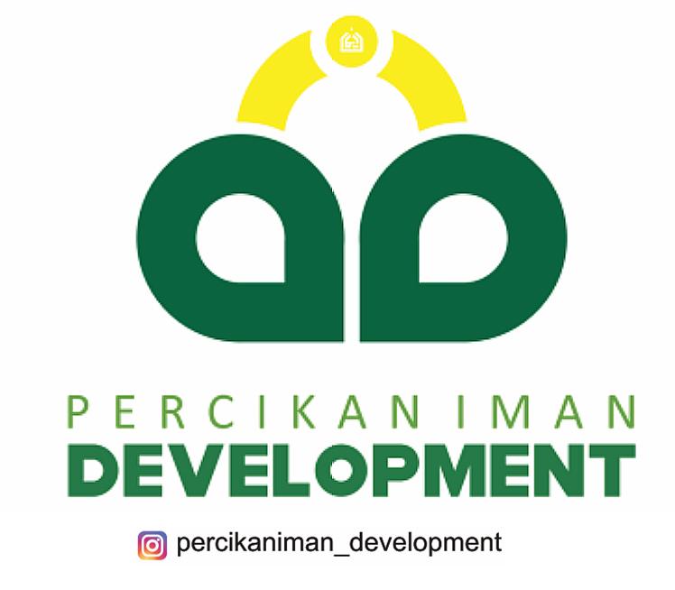 logo-percikan-iman-development
