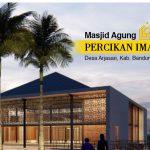 wakaf-masjid-percikan-iman-arjasari-thumbnail