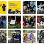 laporan-qurban-percikan-iman-2020-kurban-ibadah-1441