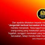 definisi arti zalim kezaliman percikan iman