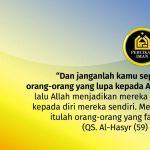 artikel islam definisi orang fasik percikan iman