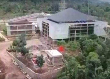 pembangunan masjid percikan iman4
