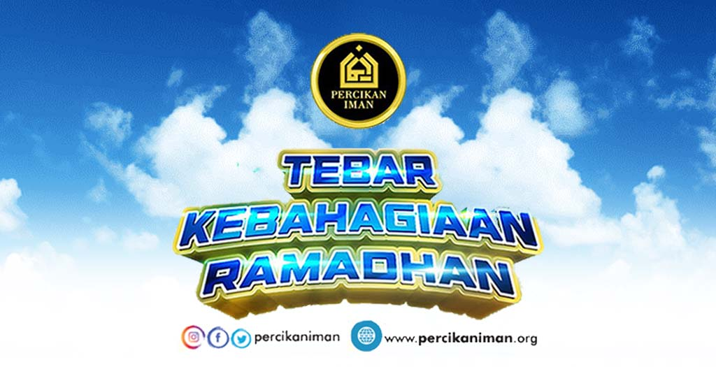 ramadhan percikan iman 2021